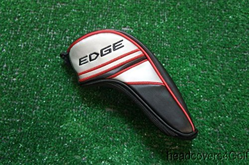 Callaway Diablo Edge Hybrid Headcover Head Cover