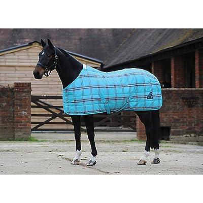 Saxon Standard Neck Medium Stable Blanket