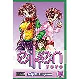 Eiken Volume 7 (v. 7)