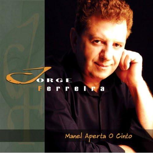 Amazon.com: Parabens Parabens: Jorge Ferreira: MP3 Downloads