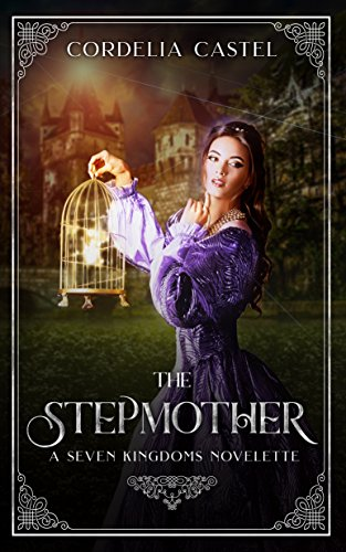 The Stepmother (The Seven Kingdoms)