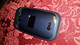 LG MS450 Flip Cell Phone (Metro PCS)