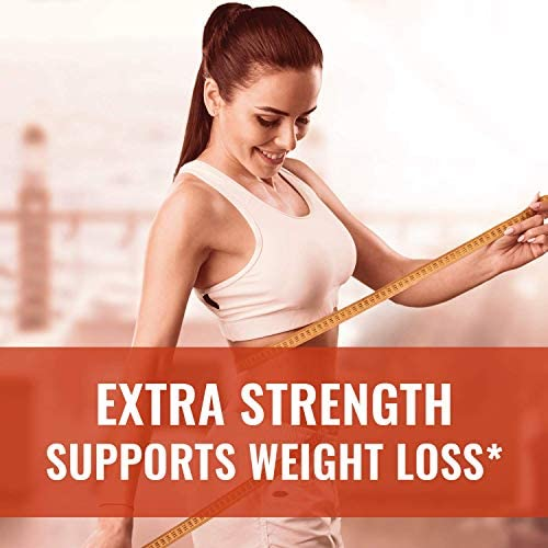 Nobi Nutrition Apple Cider Vinegar Fat Burner Pills for Women - Premium Weight Loss Supplement - Womens Metabolism Booster & Appetite Suppressant - Thermogenic Diet Pills - 60 Veggie Capsules 9