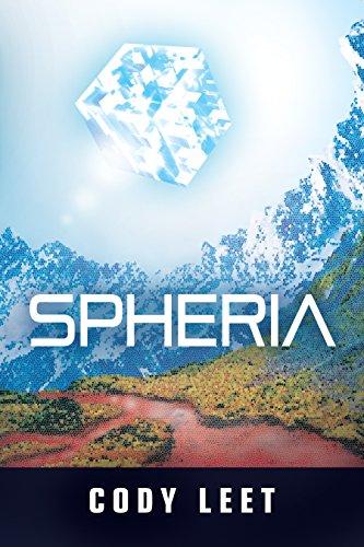 Spheria cover