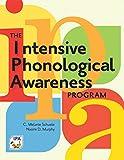 The Intensive Phonological Awareness (IPA) Program