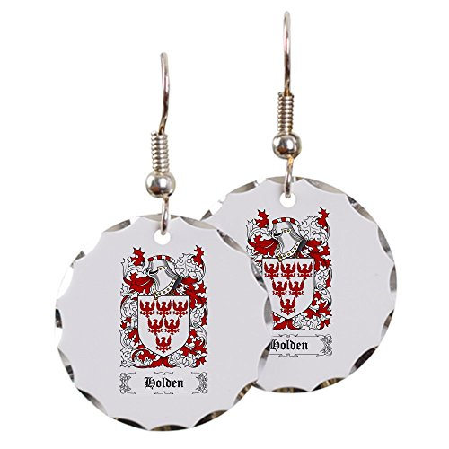 cafepress-holden-charm-earrings-with-round-pendant