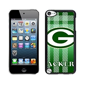 NFL Green Bay Packers Ipod Touch 5th Generation Case Hot By zeroCase