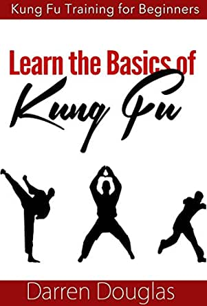 Ebook training download fu kung
