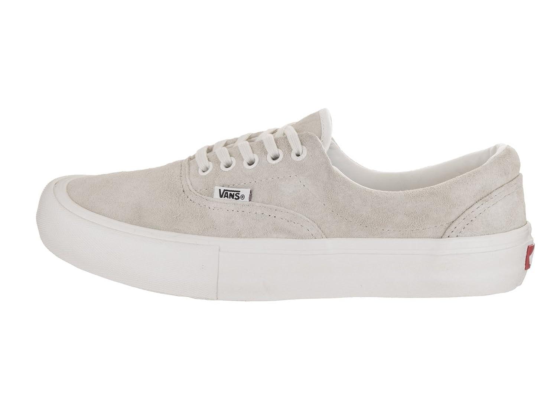 Vans Era Pro Skate Sko EeYwIsR4T2
