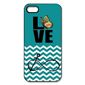 Butterfly Quotes Iphone 4s Case, High-quality Custom TPU Cover Protection For Iphone 4 4s