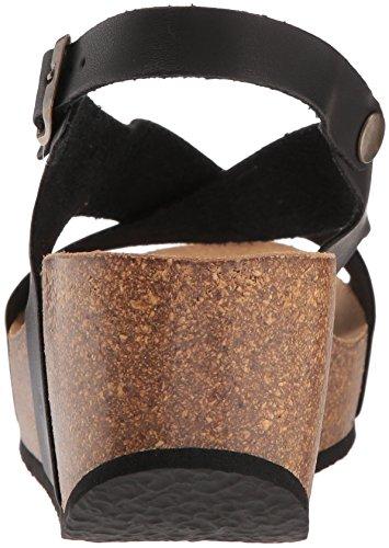 Infradito sandali Bayton Ba Nero 10350 R1SdSwxq