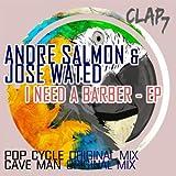 Cave Man (Original Mix)
