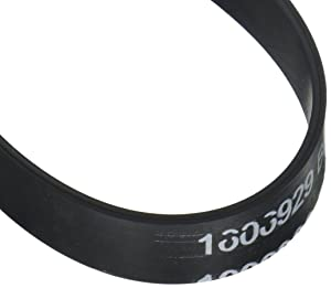 Bissell Smart Details Style 7,9,10,12,14,16 Vacuum Belt