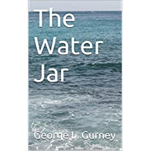 The Water Jar