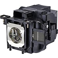 Goolamp ELP88 Replacement Lamp for Epson Projectors