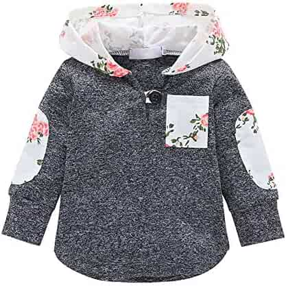 Tantisy /♣↭/♣ 2019 Creative Parent-Child Mexican Pancakes Shirt ✿ Mom and Kid Short Sleeve Burrito Printing Tops