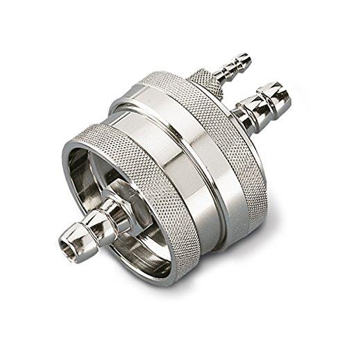 Sartorius 16254 Stainless Steel Inline, Filter Holder, 47 mm by Sartorius