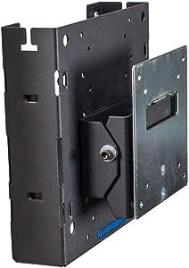 RackSolutions Wall Mount for Lenovo ThinkCentre M900 Tiny Desktop With Tilt VESA Mount Bracket