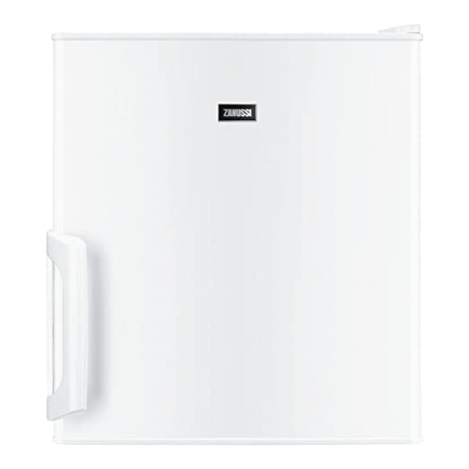 Zanussi ZNM 21 X Integrado 26L 900W Acero inoxidable ...