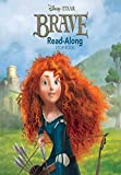 Brave Read-Aloud Storybook and CD