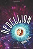 img - for Rebellion (Extraction Series) book / textbook / text book