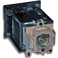 BENQ PE7700 Projector Replacement Lamp with Housing