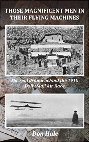 Pdf book the picture of dorian gray longman cultural editions those magnificent men in their flying machines early aviation pioneers and the drama behind the fandeluxe Choice Image