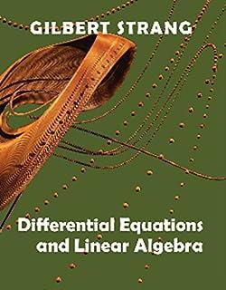 Linear Algebra and Learning from Data: Gilbert Strang: 9780692196380