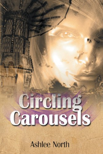 Book: Circling Carousels by Ashlee North