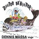 Booper Ba' Nooper/Kids Family Music