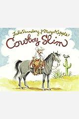Cowboy Slim Paperback