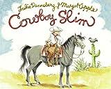 Cowboy Slim, Julie Danneberg, 1580890458