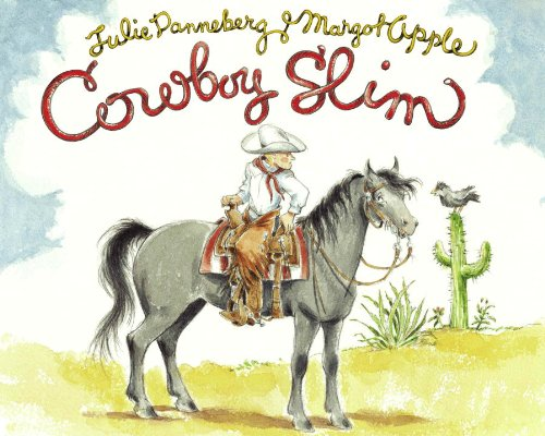 Cowboy Slim