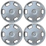 Drive Accessories KT-1017-15S/L,