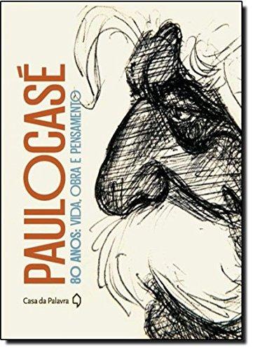 Paulo Case 80 Anos