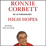 High Hopes   Ronnie Corbett