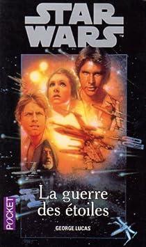 Telecharger Star Wars Tome 1 Episode Iv Un Nouvel Espoir La Guerre Des Etoiles Pdf Fichier