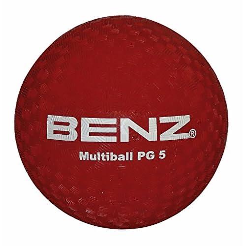 Benz Sport®–Multi Ball