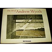 Art of Andrew Wyeth