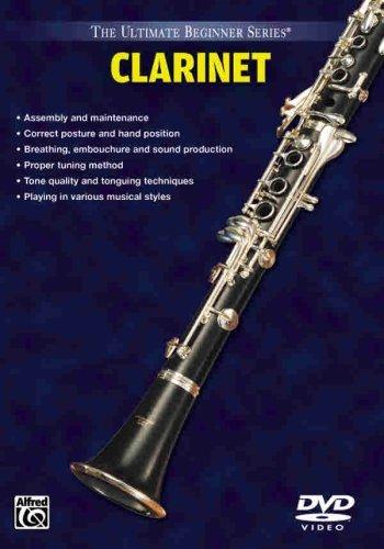 ubs-clarinet