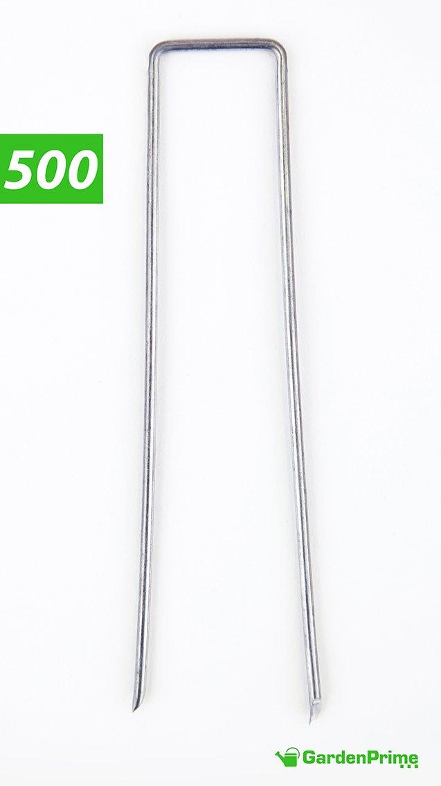HZYCKJ Oil Pressure Sensor Switch OEM # 16300022BA 53CP17-01