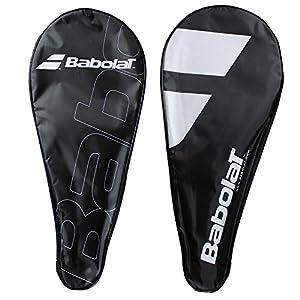 כיסוי מחבט טניס רשמי מחברת Babolat אשר יגן על המחבט שלכם מפני שריטות