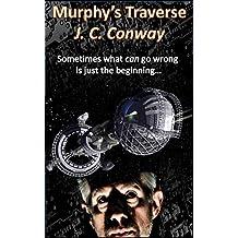 Murphy's Traverse