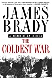 img - for The Coldest War: A Memoir of Korea book / textbook / text book