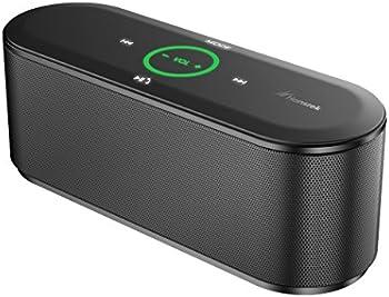 Honstek K8 Bluetooth Wireless Portable Speakers