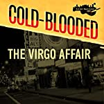 The Virgo Affair |  Daco