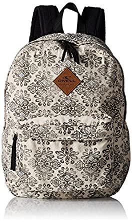 Amazon.com: O'Neill Women's Beachblazer Backpack, Winter