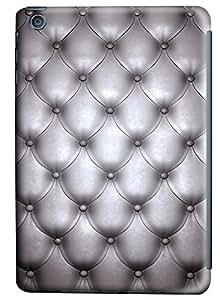 iPad Mini Case,iPad Mini Cases - Submission1118 143 Custom Design iPad Mini Case Cover - Polycarbonate