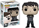 Funko Dishonored 2 Outsider Pop Games Figure