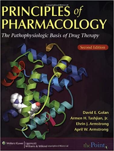 Principles of pharmacology the pathophysiologic basis of drug principles of pharmacology the pathophysiologic basis of drug therapy 2e 200 edition fandeluxe Images